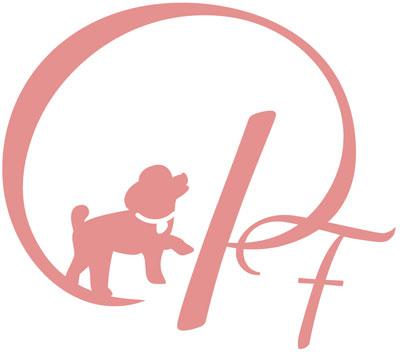 株式会社あやきち様 Precious Family(ロゴ)